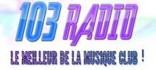 103 راديو