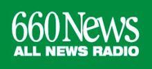 660News