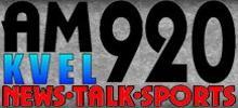 AM 920 KVEL