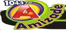 Amistad FM