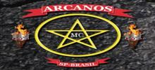 Arcanosmc
