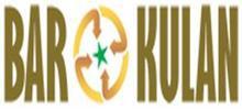 Bar Kulan Radio