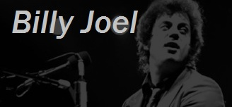 Billy Joel Fan Loop-Radio-