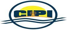 ICIP Radio