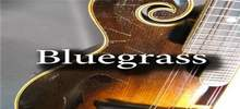 Calm Radio Bluegrass