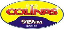 Colinas FM