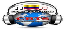 Colombia Stereo Total