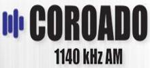 AM Coronada
