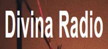 Divina-Radio