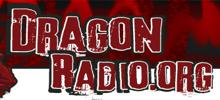 Dragon Radio