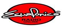 Ecuafonica Радио