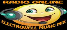 Electrowell Music Mix