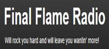 Finale Flame Radio
