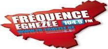 Frecuencia Eghezee