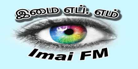 Imai Radio FM