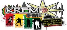 راديو KREM