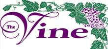 FIVE The Vine