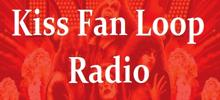 Fan loop Radio Kiss