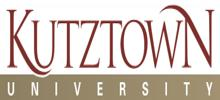 Kutztown Radio Universidad