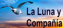 لا لونا Y Compania اتصالات