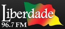 Libertad 96.7 FM
