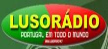 Luso Radio