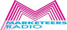 Marketers Radio