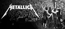 Metallica Fan Loop-Radio-
