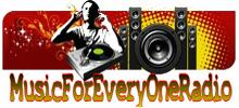 Radio Muzyka dla każdego