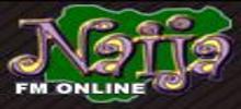 Naija FM