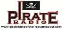 Pirate Radio din Coasta Treasure