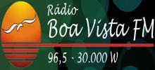 راديو بوا فيستا
