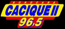 راديو FM كاسيك