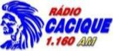 Radio Cacique AM
