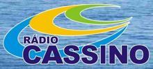 راديو كاسينو