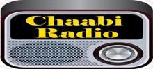 Радио Chaabi