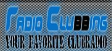 Radio Clubbing