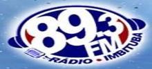 Radio FM 89.3