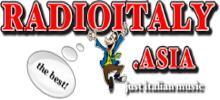 Radio Italy Asia