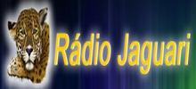 Radio Jaguari