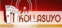 راديو Kollasuyo