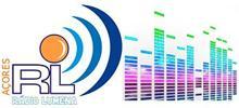 راديو LUMENA