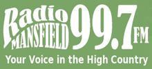 Radio Mansfield
