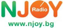 Radio N JOY bg