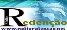 Radio Redencao