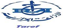 راديو إقليم وTaref