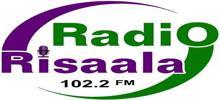 Radio Risaala