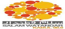 Radio Salam Watandar