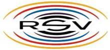 Radio Sentinel