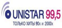 Radio Unistar